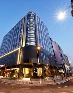 Ramada Pyeongtaek Hotel