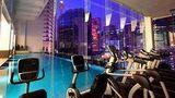 Ramada Suites Kuala Lumpur City Centre Health