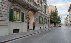 De La Pace, Sure Hotel Collection by BW