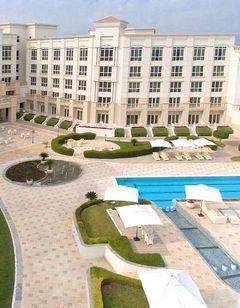 The Regency Hotel Kuwait