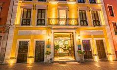 Edelmira Hotel Boutique