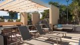 Home2 Suites by Hilton Atlanta Perimeter Pool