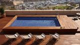Hotel Duquesa Suites Barcelona Pool