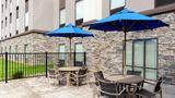 Hampton Inn & Suites Xenia/Dayton Exterior