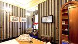 Hotel Manfredi Suite
