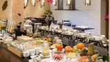 Best Western Kindai Hotel Restaurant