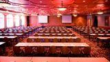 Zermatt Utah Resort & Spa, A Trademark Meeting