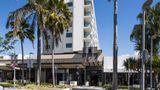 Rydges Mackay Suites Exterior