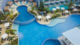 Harbor Club St. Lucia, Curio Collection Pool