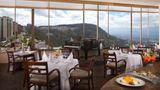 Hotel Quito by Sercotel Restaurant