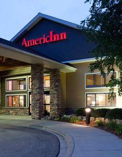 AmericInn by Wyndham Shakopee