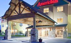 AmericInn by Wyndham Fargo South