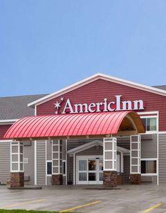 AmericInn by Wyndham Sibley