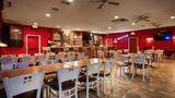 SureStay Plus Hotel by BW Bakersfield N Restaurant
