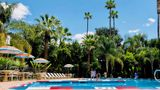 SureStay Plus Hotel by BW Bakersfield N Pool