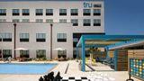 Tru by Hilton Downtown San Antonio Pool