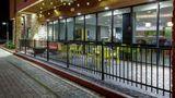 Home2 Suites by Hilton Fort Collins Exterior