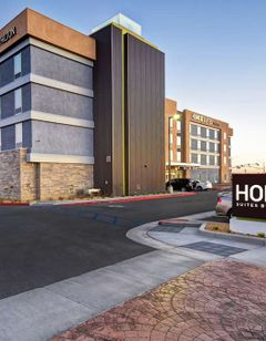 Home2 Suites Victorville