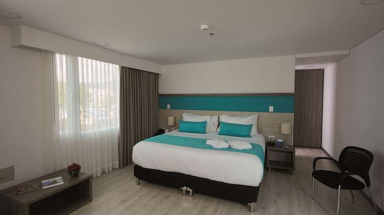 """<b>Best Western Duitama Nivari Hotel Suite</b>. Images powered by <a href=""""https://iceportal.shijigroup.com/"""" title=""""IcePortal"""" target=""""_blank"""">IcePortal</a>."""