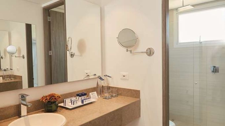 """<b>Best Western Duitama Nivari Hotel Room</b>. Images powered by <a href=""""https://iceportal.shijigroup.com/"""" title=""""IcePortal"""" target=""""_blank"""">IcePortal</a>."""