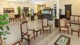 Gran Hotel, managed by Melia Lobby