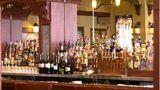 The Clifton Restaurant