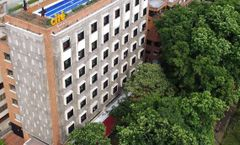 Cite Hotel