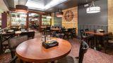 Scandic Atlas Restaurant