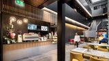 The Melbourne Hotel Restaurant