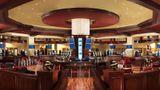 River Cree Resort & Casino Restaurant