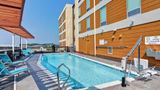 Home2 Suites by Hilton Hot Springs Pool