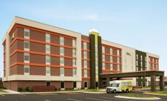 Home2 Suites Chantilly Dulles Airport