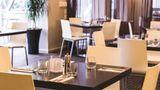 Travelodge Wellington Restaurant