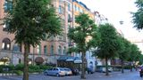 """<b>Hotel Lorensberg, Sure Hotel Coll by BW Exterior</b>. Images powered by <a href=""""https://iceportal.shijigroup.com/"""" title=""""IcePortal"""" target=""""_blank"""">IcePortal</a>."""