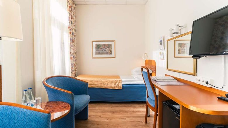 """<b>Hotel Lorensberg, Sure Hotel Coll by BW Room</b>. Images powered by <a href=""""https://iceportal.shijigroup.com/"""" title=""""IcePortal"""" target=""""_blank"""">IcePortal</a>."""