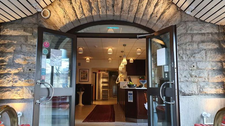 """<b>Hotel Lorensberg, Sure Hotel Coll by BW Lobby</b>. Images powered by <a href=""""https://iceportal.shijigroup.com/"""" title=""""IcePortal"""" target=""""_blank"""">IcePortal</a>."""