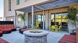 Home2 Suites by Hilton Dothan Exterior