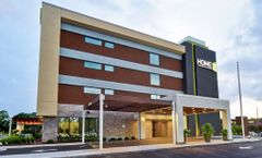 Home2 Suites by Hilton Frankfort