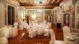 Grand Hotel Villa Torretta Milan Sesto Restaurant