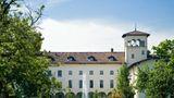 Grand Hotel Villa Torretta Milan Sesto Exterior