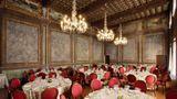Grand Hotel Villa Torretta Milan Sesto Meeting