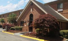 Extended Stay America Stes Birmingham In