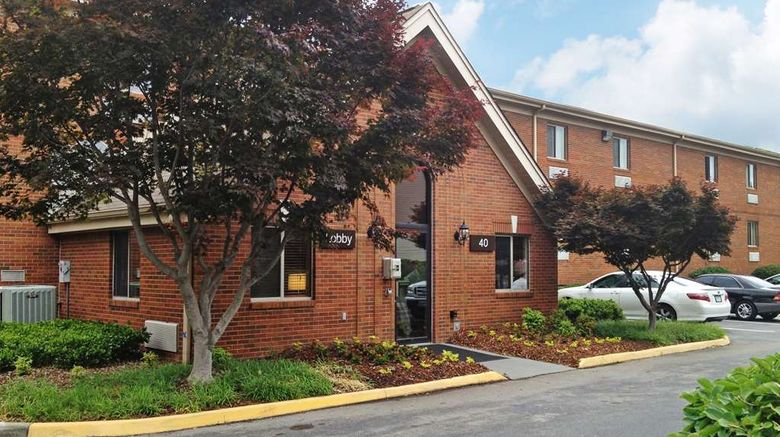 """Extended Stay America Stes Birmingham Wi Exterior. Images powered by <a href=""""http://web.iceportal.com"""" target=""""_blank"""" rel=""""noopener"""">Ice Portal</a>."""