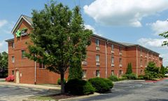 Extended Stay America Stes Memphis Cordo