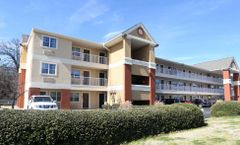 Extended Stay America Stes Little Rock F