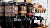 Extended Stay America Stes Buffalo Grove Restaurant