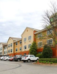 Extended Stay America Stes Marietta Wind