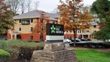 Extended Stay America Stes Red Bank Midd Exterior