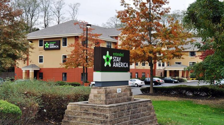 """Extended Stay America Stes Red Bank Midd Exterior. Images powered by <a href=""""http://web.iceportal.com"""" target=""""_blank"""" rel=""""noopener"""">Ice Portal</a>."""