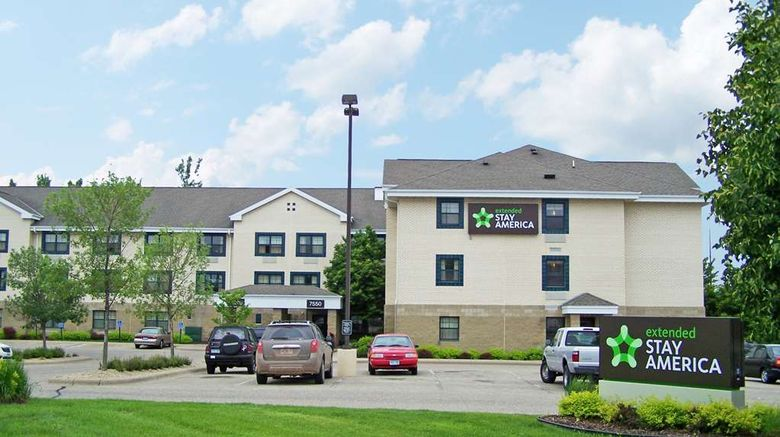 """Extended Stay America Stes Eden Prair V Exterior. Images powered by <a href=""""http://web.iceportal.com"""" target=""""_blank"""" rel=""""noopener"""">Ice Portal</a>."""